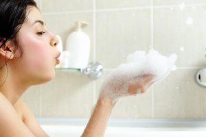Have-Bath-Bubbles