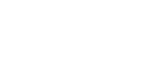 Glamour State of Mind